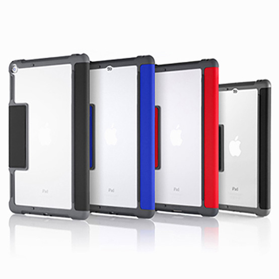 Cases for iPad Models