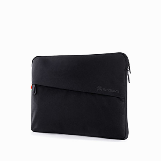Gamechange Laptop Sleeve
