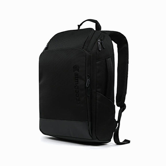 Deepdive Laptop Pack