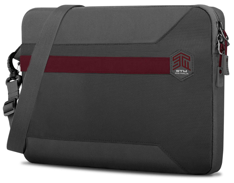 Blazer 2018 laptop sleeve   STM Goods USA 208977491b