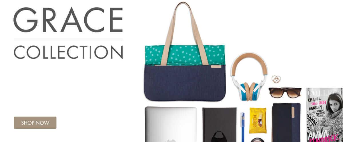Grace Collection - Shop Now