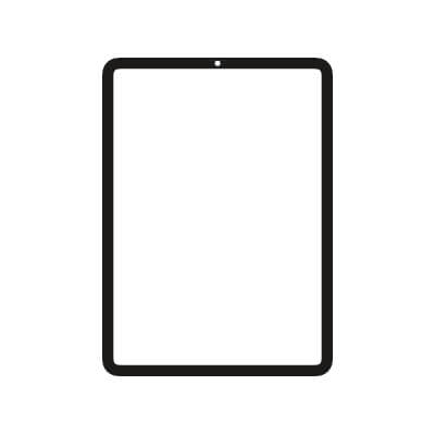 iPad Pro 11 2018 image