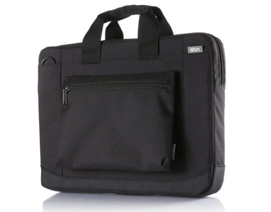 ace laptop brief (education only)