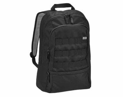 "15"" laptop backpack (Education Only)-0"