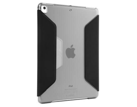 """For iPad 5th gen / iPad Pro 9.7"""" / iPad Air 1-2-5251"""