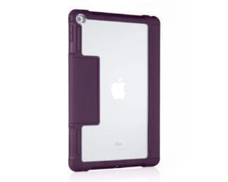 iPad Air 2-0