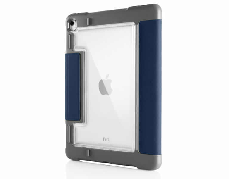 iPad Pro case With Apple Pencil Storage (Education Only)-5728