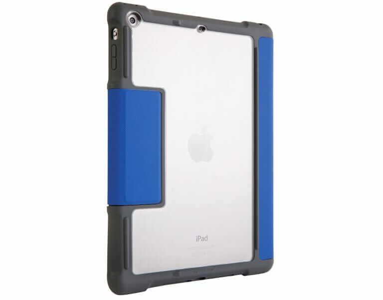 dux for iPad Air