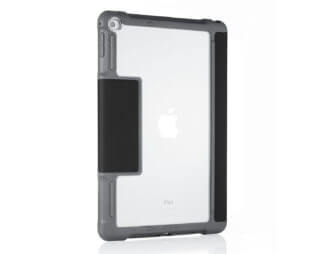 dux iPad Air 2 case (Education Only)