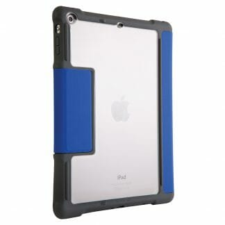 dux iPad mini 1-3 case