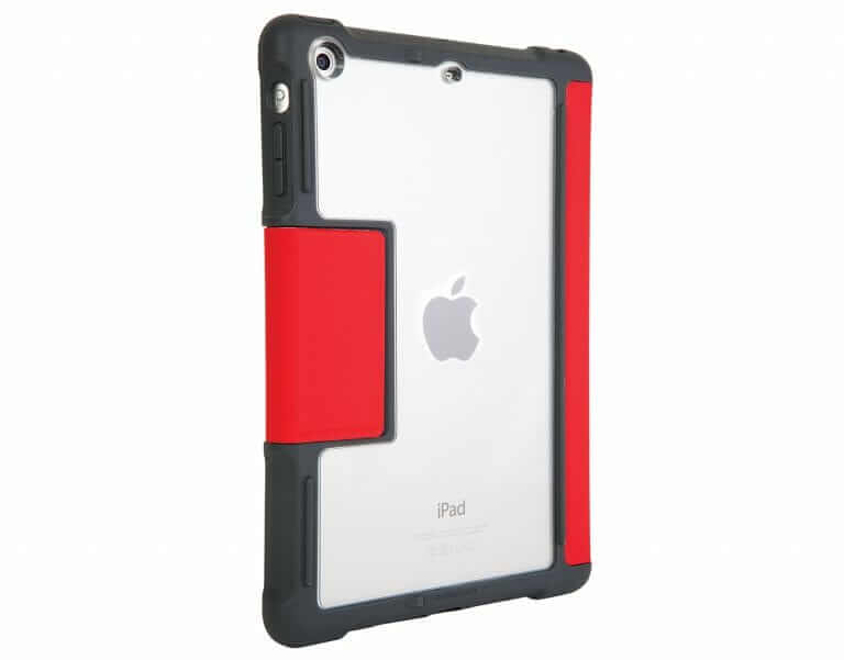 dux iPad mini 1-3 case (Education Only)