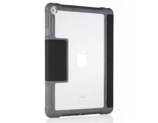 dux iPad mini 4 case