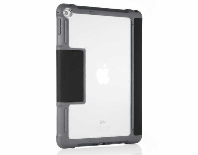 dux iPad mini 4 case