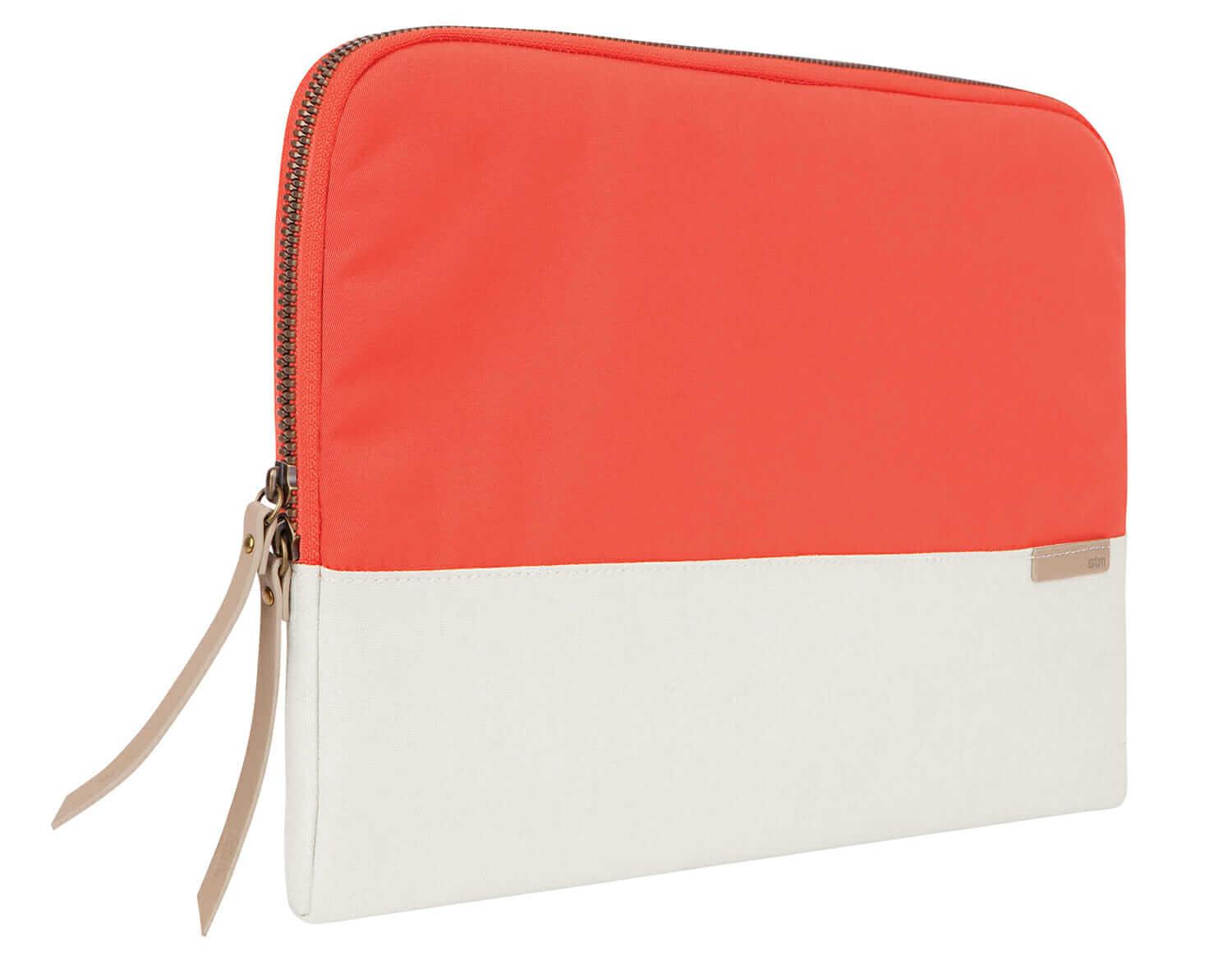 Grace Laptop Sleeve Stm Goods Usa
