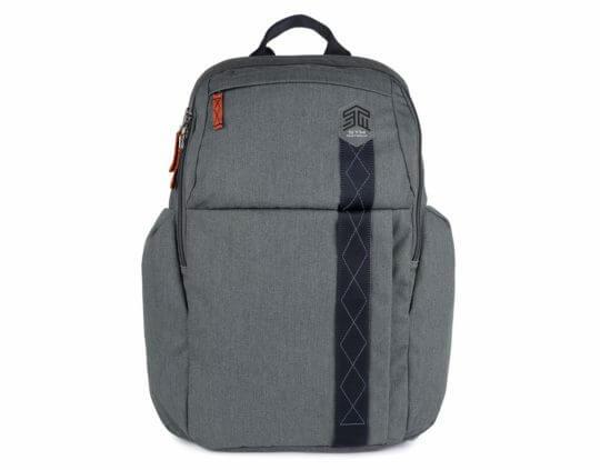 """Kings 15"""" laptop backpack"""