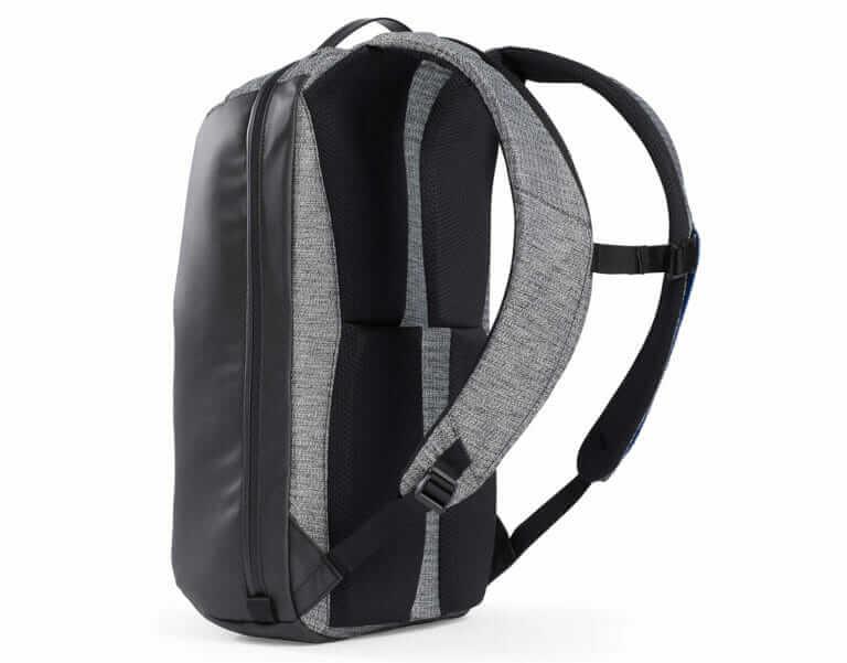 Backpack 18L (15'') -6340