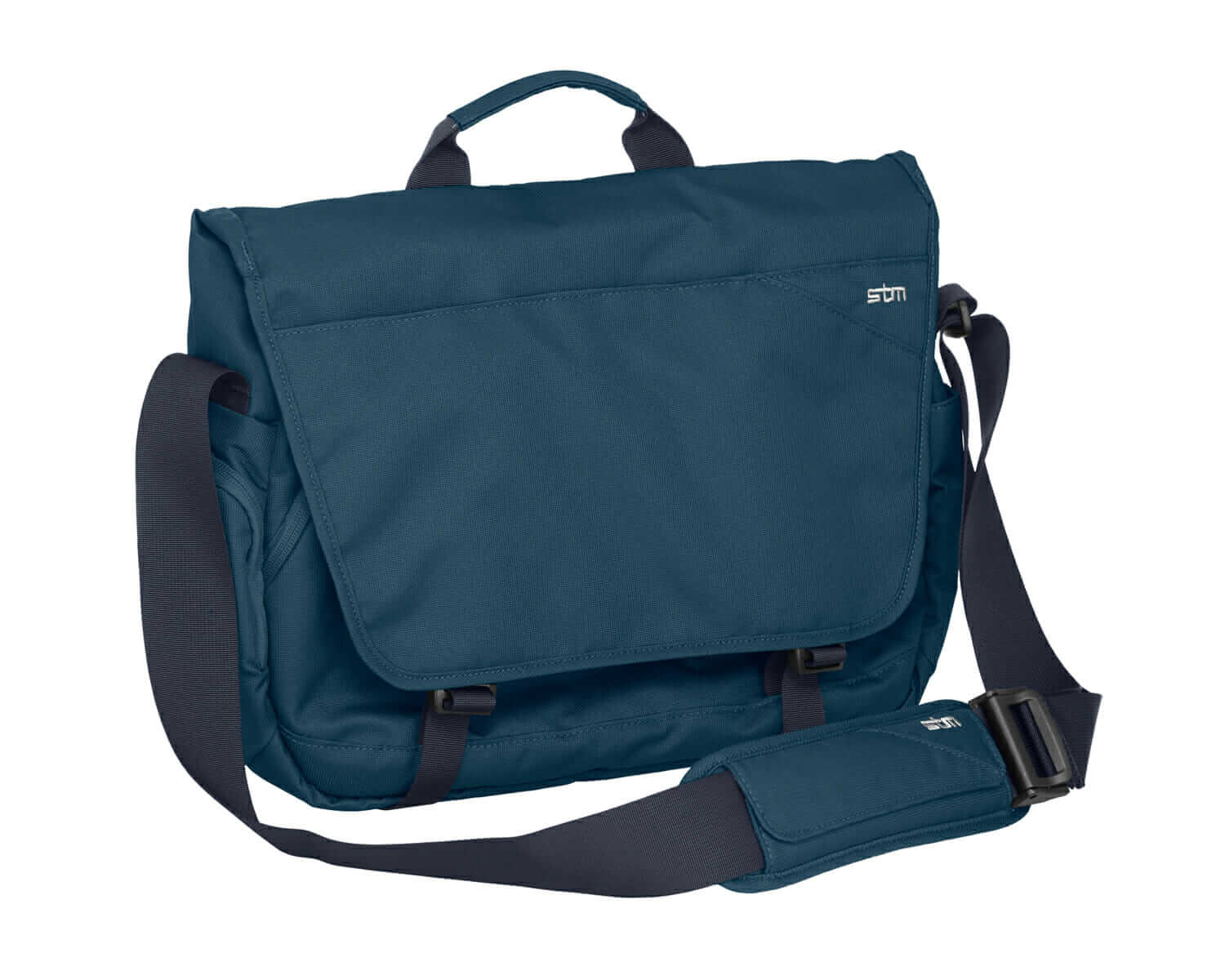 15 Laptop Messenger Bag