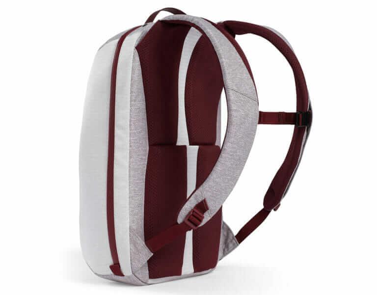 Backpack 18L (15'') -6342
