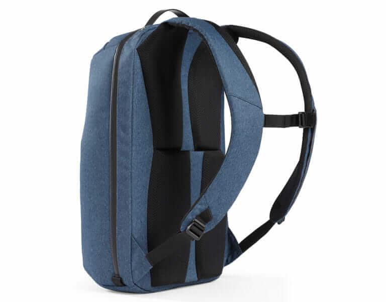 Backpack 18L (15'') -6338