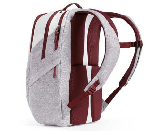 Backpack 28L (15'') -6344