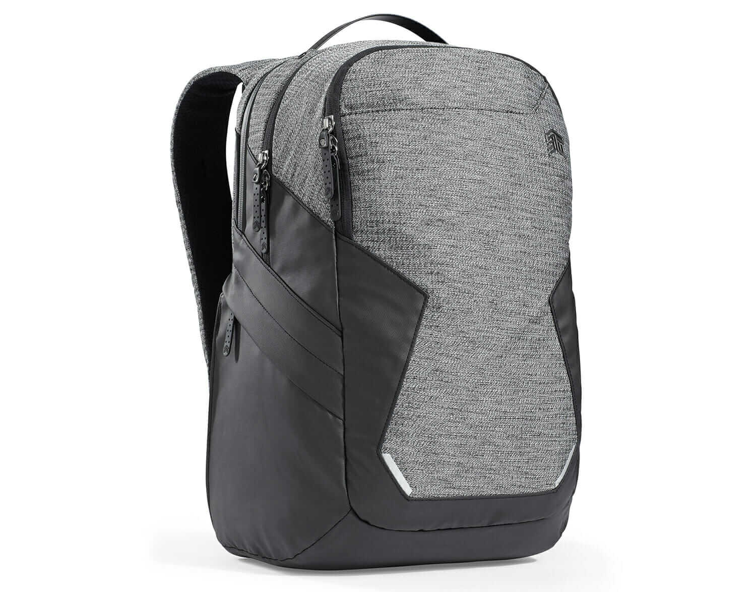 044b519de9 Backpack 28L (15  ) -0
