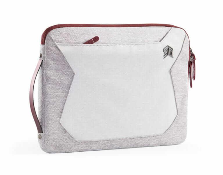 Laptop Sleeve -6333