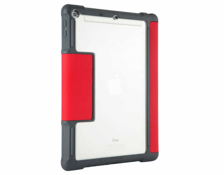 iPad 5th/6th gen case-0