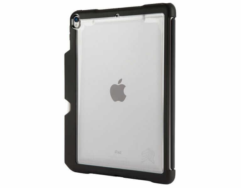 iPad Pro-0