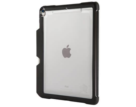 dux shell iPad Pro 2nd gen case (Education Only)