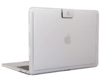 MacBook Pro (2016 & 2017)-0