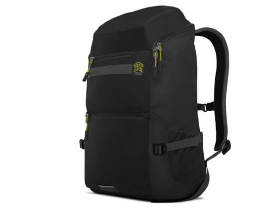 18L Laptop Backpack-0