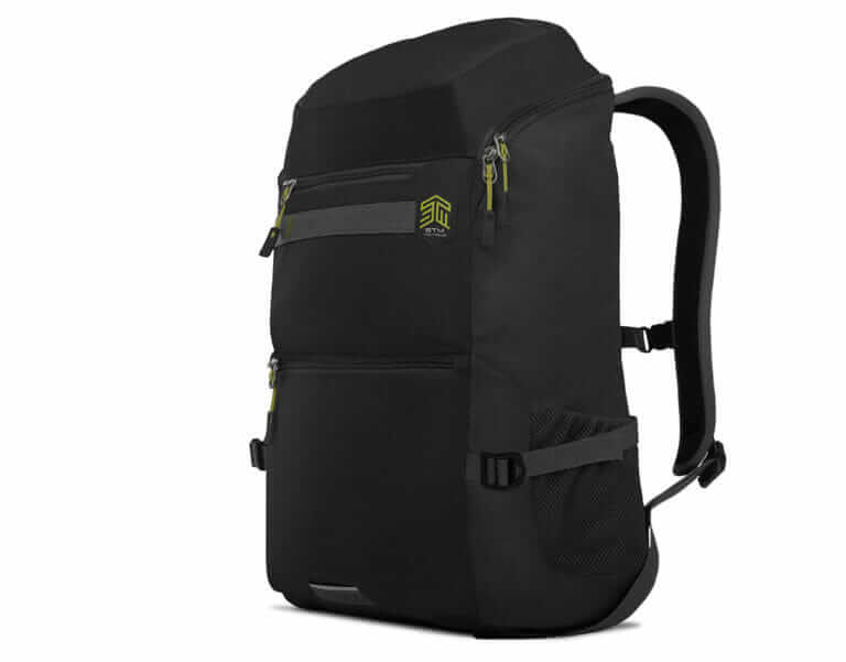 18L Laptop Backpack-0
