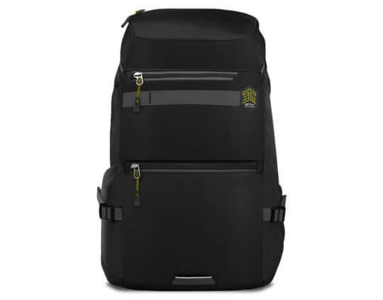 18L Laptop Backpack-6538