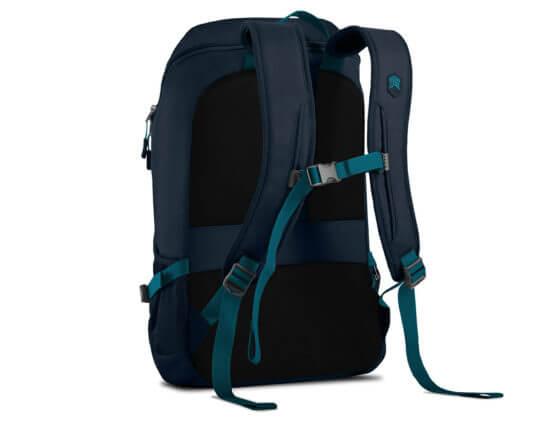 18L Laptop Backpack-6539