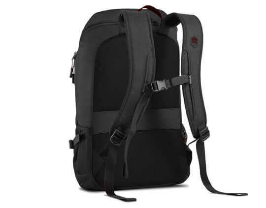 18L Laptop Backpack-6542