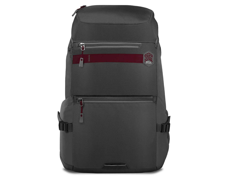 49b8fb008dc3 Drifter 2018 18L Laptop Backpack