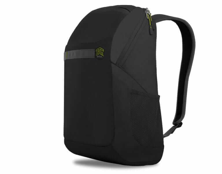 "15"" laptop backpack-6373"