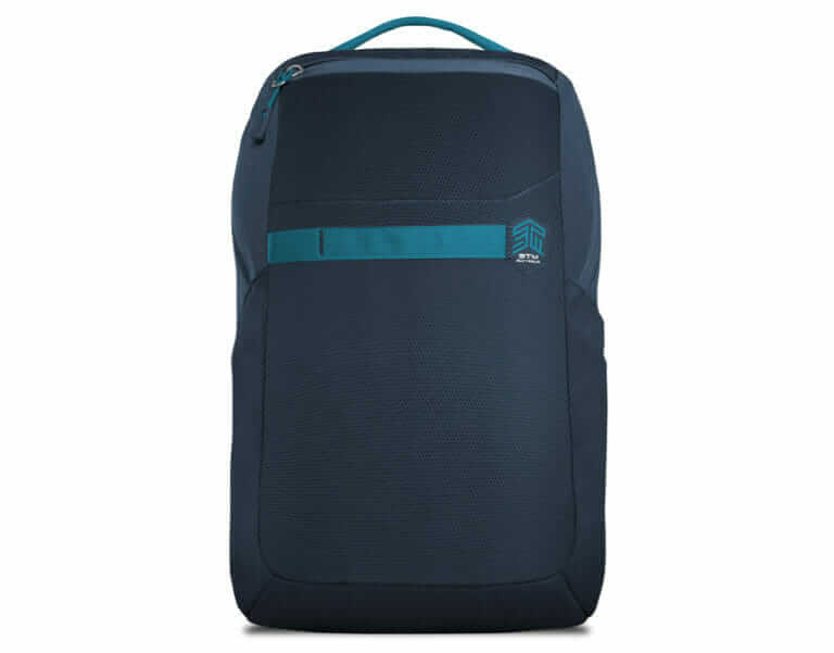 "15"" laptop backpack-6370"