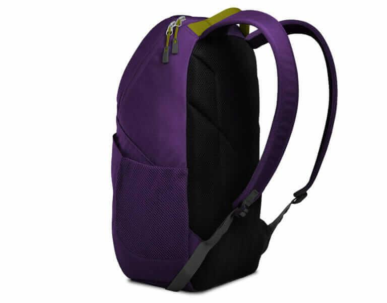 "15"" laptop backpack-6366"
