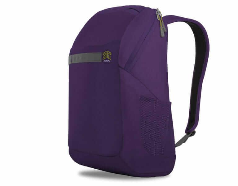 "15"" laptop backpack-6364"