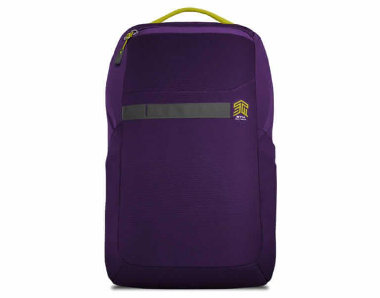 "15"" laptop backpack-6365"