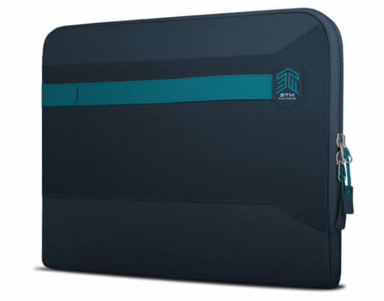 laptop sleeve-6397