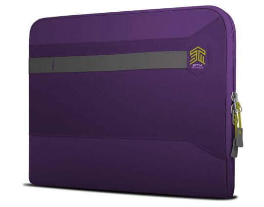 laptop sleeve-6399