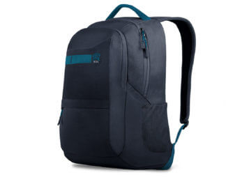 "15"" laptop backpack-6460"
