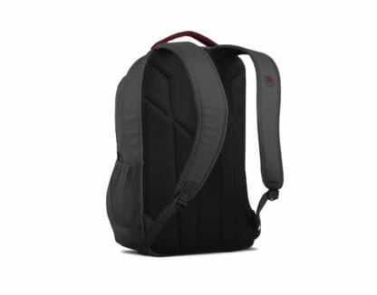 "15"" laptop backpack-6462"