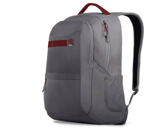 "15"" laptop backpack-6464"