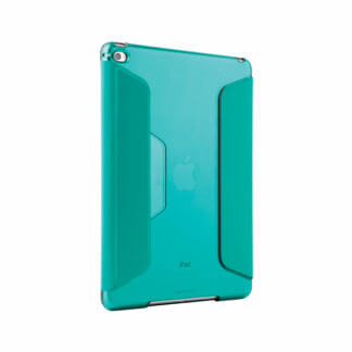 studio iPad mini 4 case